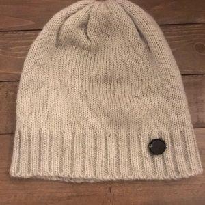 G-Star women's winter hat